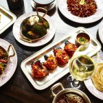 مزایا و برتری های راه اندازی رستوران نسبت به سایر کسب و کارها