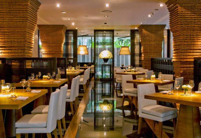آشنایی با اصول راه اندازی رستوران در ایران