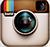 اینستاگرام گروه راه اندازی فست فود و رستوران مشاوران برتر
