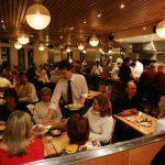 ایده های جدید برای افزایش فروش رستوران