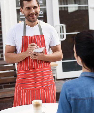 روش های جذب مشتریان بیشتر برای کافی شاپ های تازه راه اندازی شده