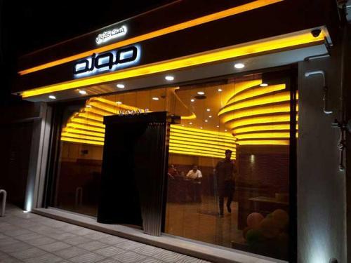 رستوران-ایتالیایی-مونه-کرمان